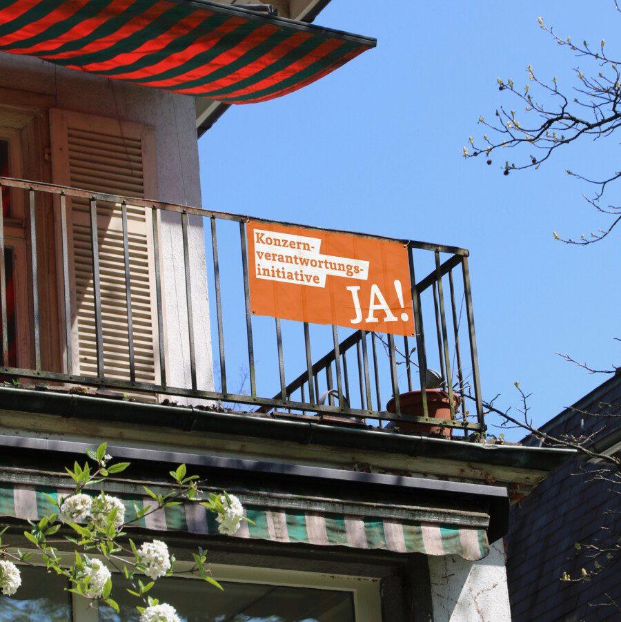 fahne-balkon-de