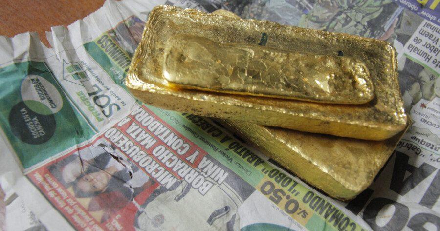 gfbv-gold-og-image