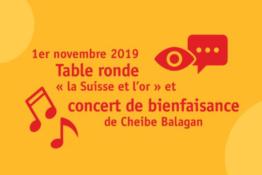 Key Visual Jubiläumsfeier 1. Nov 2019 fr