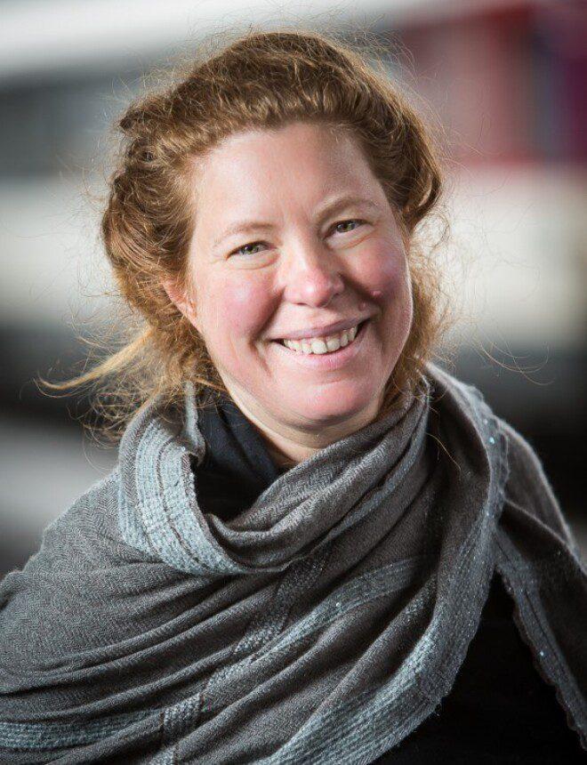 Melanie Gajowski