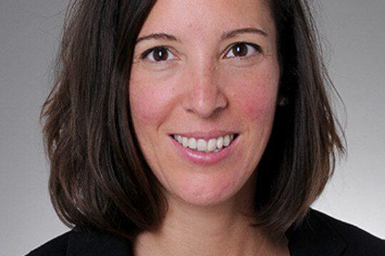 Nadja Schweizer