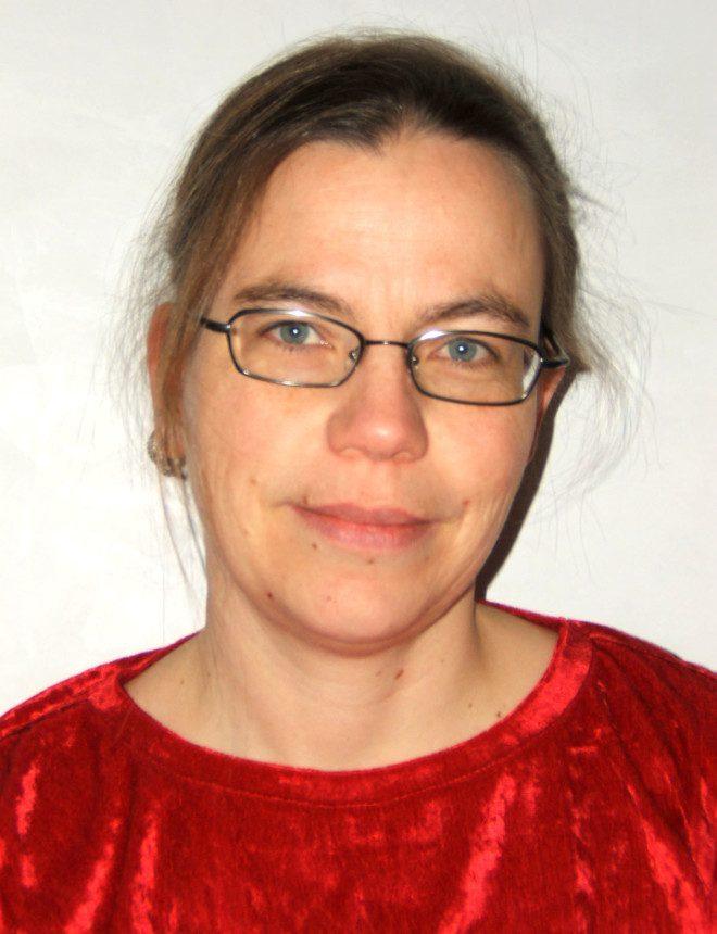 Sonja Beeli-Zimmermann