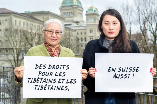 tibet-campagne